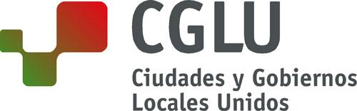 La Red Mundial de Ciudades, Gobiernos Locales y Regionales
