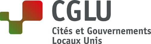 Le Réseau Mondial des Villes, Gouvernements Locaux et Régionaux