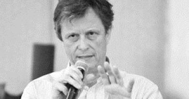 Yves Cabannes