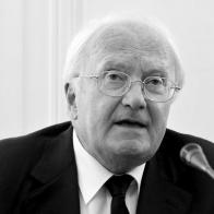 Michel Vauzelle
