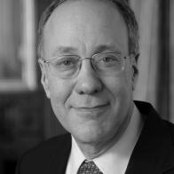 Roger Bruce Myerson