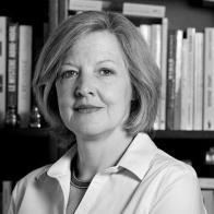 Agnès Levallois