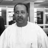 Ahmed Ould Hamza