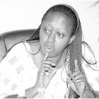 Aisa Kirabo Kacyira