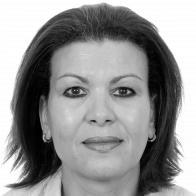 Zoubida Allaoua