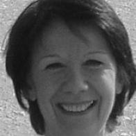 Andrée Pasternak