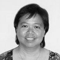 Belinda Calaguas