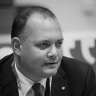 Carles Agustí