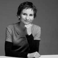 Carolina Montserrat Tohá