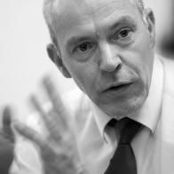 Frédéric Vallier