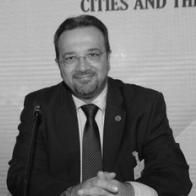 Nader Ghazal