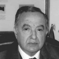 Habib Ben Yahia