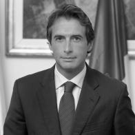 Íñigo Joaquín de la Serna Hernáiz