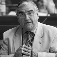 Jean-Claude Frécon