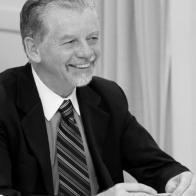 José Fortunati