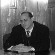 Mohamed Sefiani