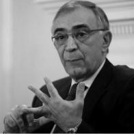 Omar Azziman