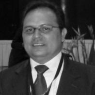 Richard José Salas González