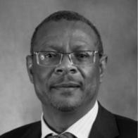 Thabo Manyoni