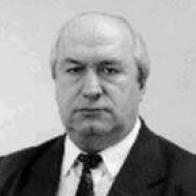 Platonov Vladimir Mikhailovich